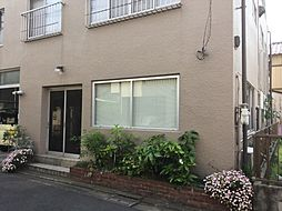 青田事務所