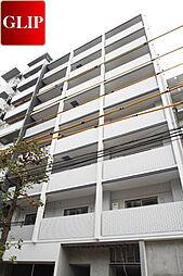 西横浜駅 8.2万円