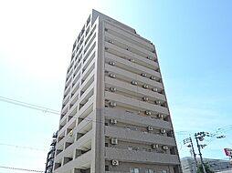 キングマンションソレアード平野 中古マンション