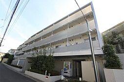 大岡山駅 15.3万円