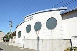 名鉄常滑線「大野町駅」まで徒歩約11分