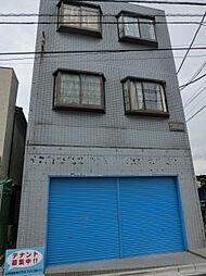 第3板倉ビル
