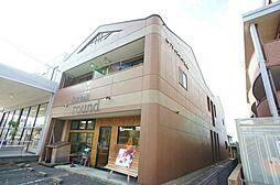 肥前旭駅 3.6万円