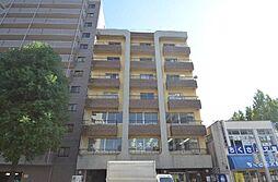KS千種[6階]の外観