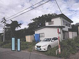 山形県米沢市大字三沢26110-29