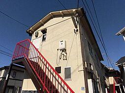 少路駅 1.8万円