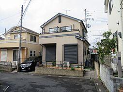 埼玉県川口市大字神戸