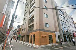 御徒町駅 12.0万円
