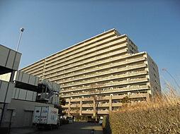 ニューロシティ F棟(アクアコートイースト) 8F