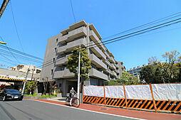 二子玉川駅5分「二子玉川園パーク・ホームズ」玉川Selection