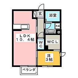 高師原口 5.4万円