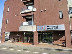 医療法人社団康明会康明会病院まで1785m