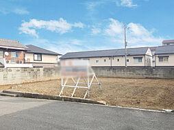 土地(はりま勝原駅から徒歩3分、214.06m²、2,280万円)