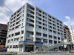 トワイシア横濱磯子