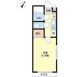 前原駅 4.0万円