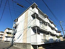 幸田駅 4.0万円