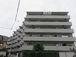 ベイサイドリゾート金沢八景