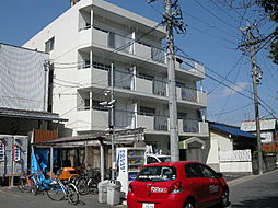 上社駅 4.1万円