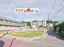 富士松駅 3,590万円