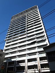 府中駅 23.0万円