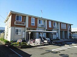 黒江駅 4.7万円