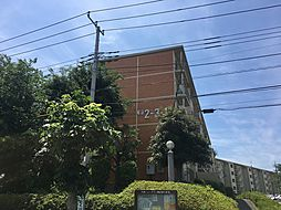 千葉ニュータウン掘込第3住宅