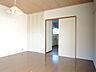寝室,1K,面積26.4m2,賃料3.0万円,JR常磐線 水戸駅 徒歩15分,,茨城県水戸市城東1丁目7番地