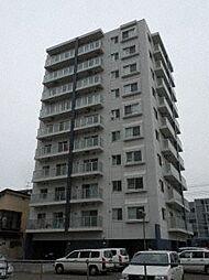 PRIME URBAN大通東[7階]の外観