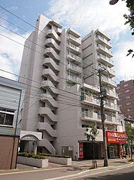 東札幌駅 4.2万円