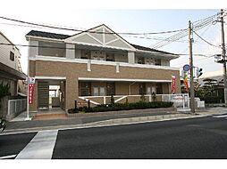 紀三井寺駅 3.6万円