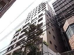 ワコーレ神戸北野セリュックス
