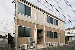 久我山駅 4.4万円