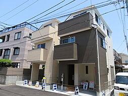 神奈川県横浜市中区本牧元町50-22