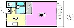 道後温泉駅 1.9万円