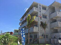 港川入口 3.2万円