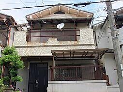 大阪府堺市堺区柏木町1丁