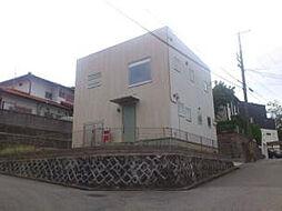 恵比須駅 1,980万円