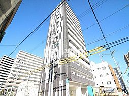 ArtizA千代田[5階]の外観