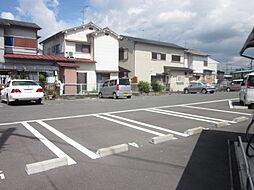 大和西大寺駅 0.5万円