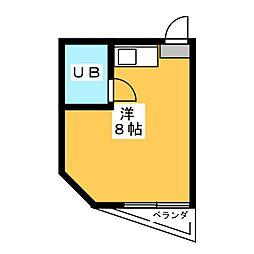 岐阜薬大 1.4万円