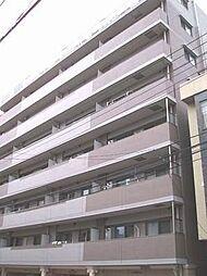 日神デュオステージ浦和高砂[8階]の外観