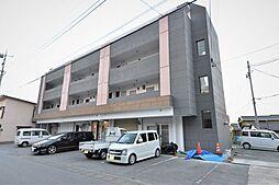 甲府駅 2.8万円
