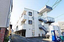 浜松駅 4.7万円