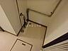 内装,2LDK,面積43.74m2,賃料4.7万円,札幌市電2系統 ロープウェイ入口駅 徒歩1分,札幌市営南北線 幌平橋駅 徒歩19分,北海道札幌市中央区南十八条西14丁目3番30号