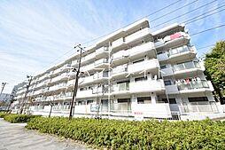 ラソパール東戸塚(ラソパールヒガシトツカ)[2階]の外観