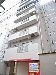 亀戸北斗スターマンション