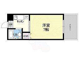 西荻窪駅 6.3万円