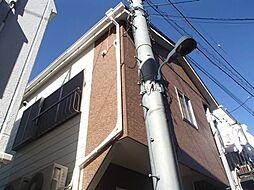 小竹向原駅 0.7万円