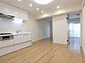 キッチンは中央に位置しますので家事動線にも便利な間取りですね。,3DK,面積50.16m2,価格3,599万円,JR中央線 国立駅 徒歩3分,,東京都国立市中1丁目