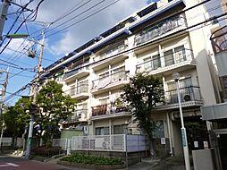 駅歩3分 フルリフォーム済 シャンボール上北沢